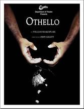 william shakespeares othello love duty jealousy and betrayal Examine the role of jealousy, love, and/or betrayal in othello you may want to  pick one character (iago or othello perhaps) and focus on one issue(o) 15.