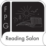 reading salon focal point gallery southend on sea