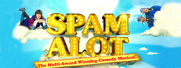 Spamalot-cropped-for-eflyer