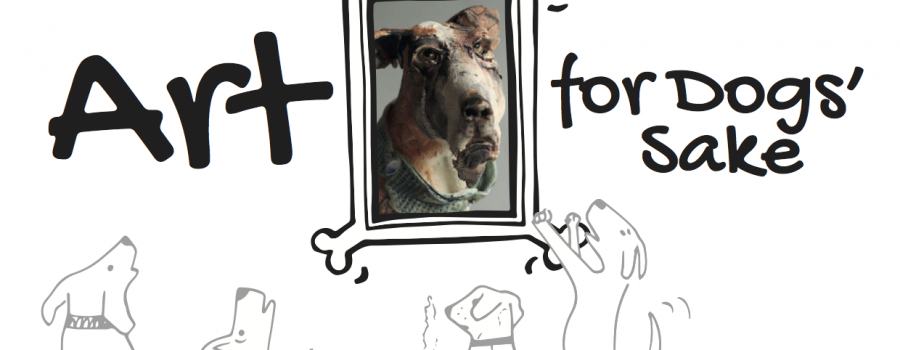 ArtForDogs_poster-copy
