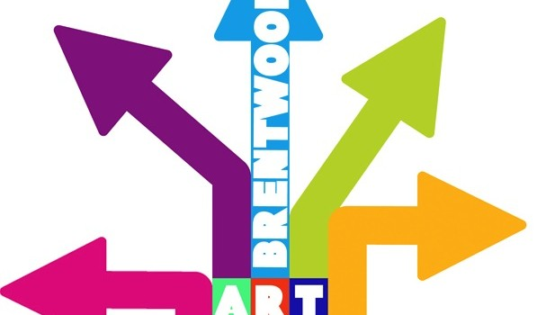 Brentwood Art and Heritage Trail