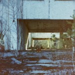 Simon Isaac photographer profile idea13 chernobyl