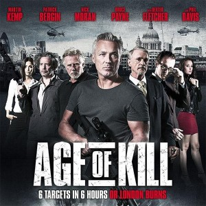 Age_of_Kill_Poster