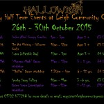 Halloween-Events5