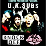 UK-SUBS-flyer-2015