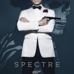 spectre poster screening in Southend .jpg-large