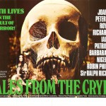 tales_from_the_crypt_1972_poster_04