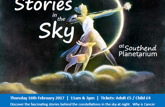 Stories-in-the-Sky-Feb-17-snip