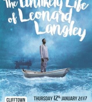 The-Unlikely-Life-of-Leonard-Langley-Clifftown-web