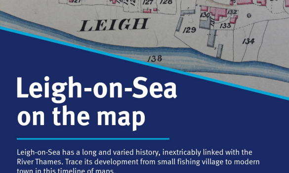 leigh-on-map
