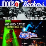Mods-Rockers-Cover