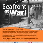 Seafront-at-War-August