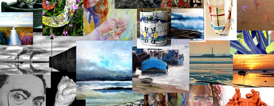 Selection-of-Leigh-Art-Trail-Images