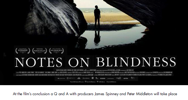notes-on-blindness
