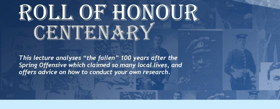 Southend-Roll-of-Honour-Centenary-Snip