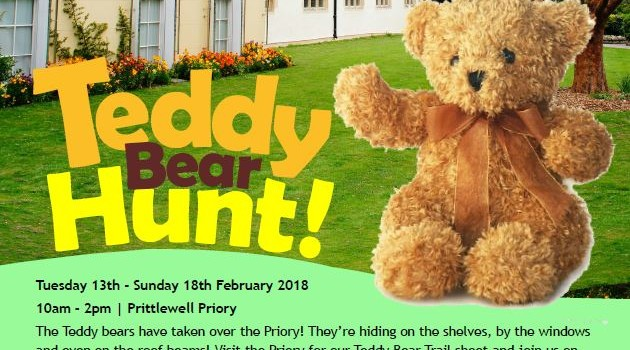 Teddy-Bear-Hunt-snip