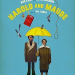 Saturday-Screen-Harold-Maude-Snip