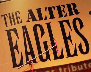 alter-eagles-profile.jpg1_