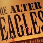 alter-eagles-profile2.jpg1_2