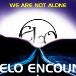 ELO-Encounter