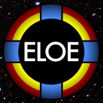 ELO-Encounter-Profile