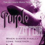 Purple-Zep