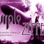 Purple-Zep-Cover