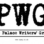 Profile picture of The Palace Writers' Group