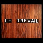 Profile picture of L H Trevail