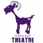 Profile picture of Purple Goat Theatre