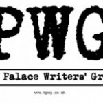 Group logo of The Palace Writers' Group